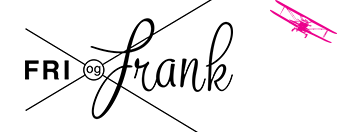 friogfrank logo